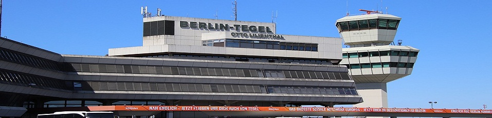 Berlin_AirportCover