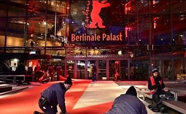 Berlin_Berlinale