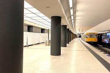 Berlin_ubahn