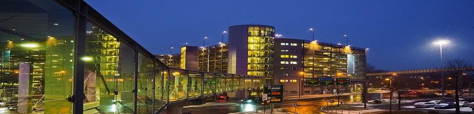 Dusseldorf_Airport2