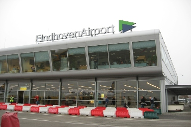 Eindhoven_Airport1