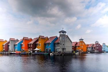 Groningen_City1