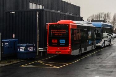 Groningen_Transport4