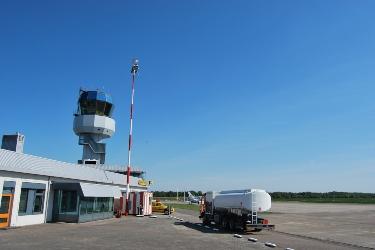 Groningen_Airport2