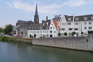 Maastricht_City2