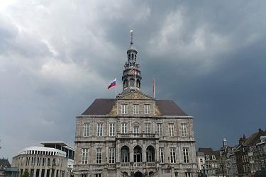 Maastricht_City3