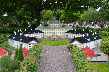 Legoland,Billund