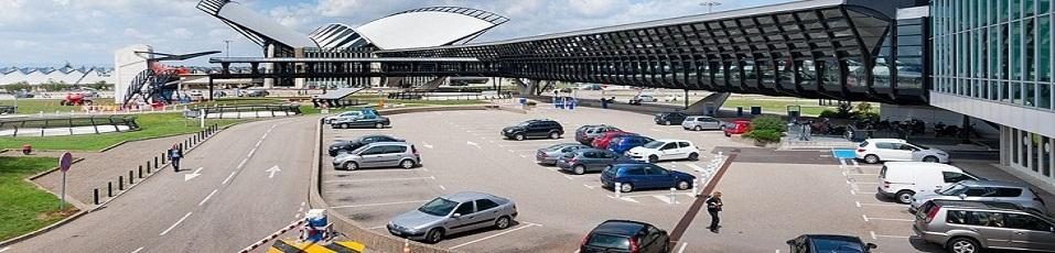 Lyon_Airport1