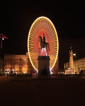 Lyon_City