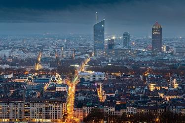 Lyon_City1