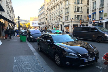 Paris_Airporttransfer