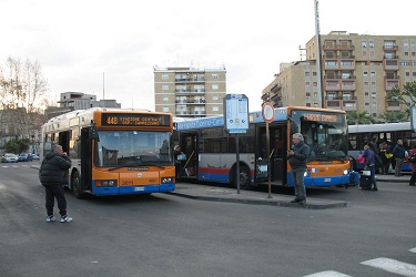 Catania_Transport1