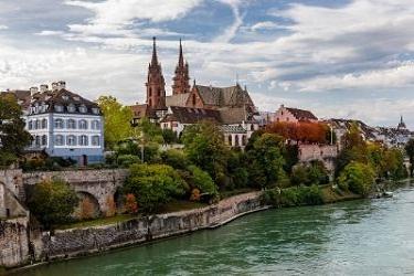 Basel_City3