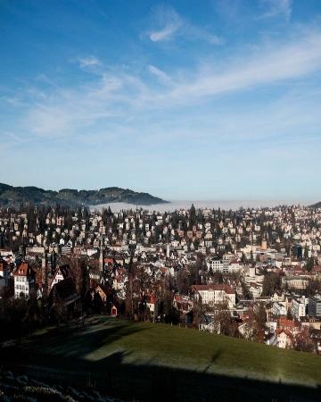 St-Gallen